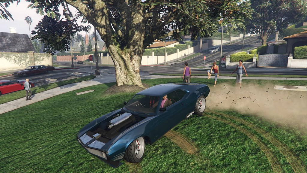 Grand Theft Auto V_20190218232827