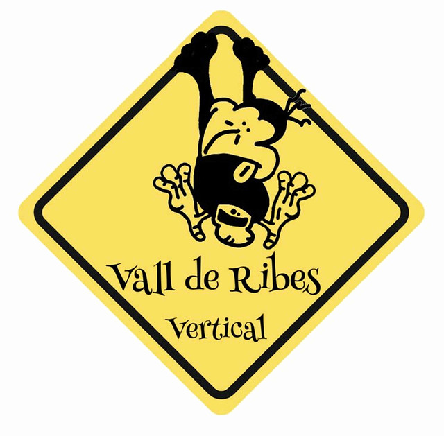 Vall de Ribes -04- El Corb de la Vall de Ribes