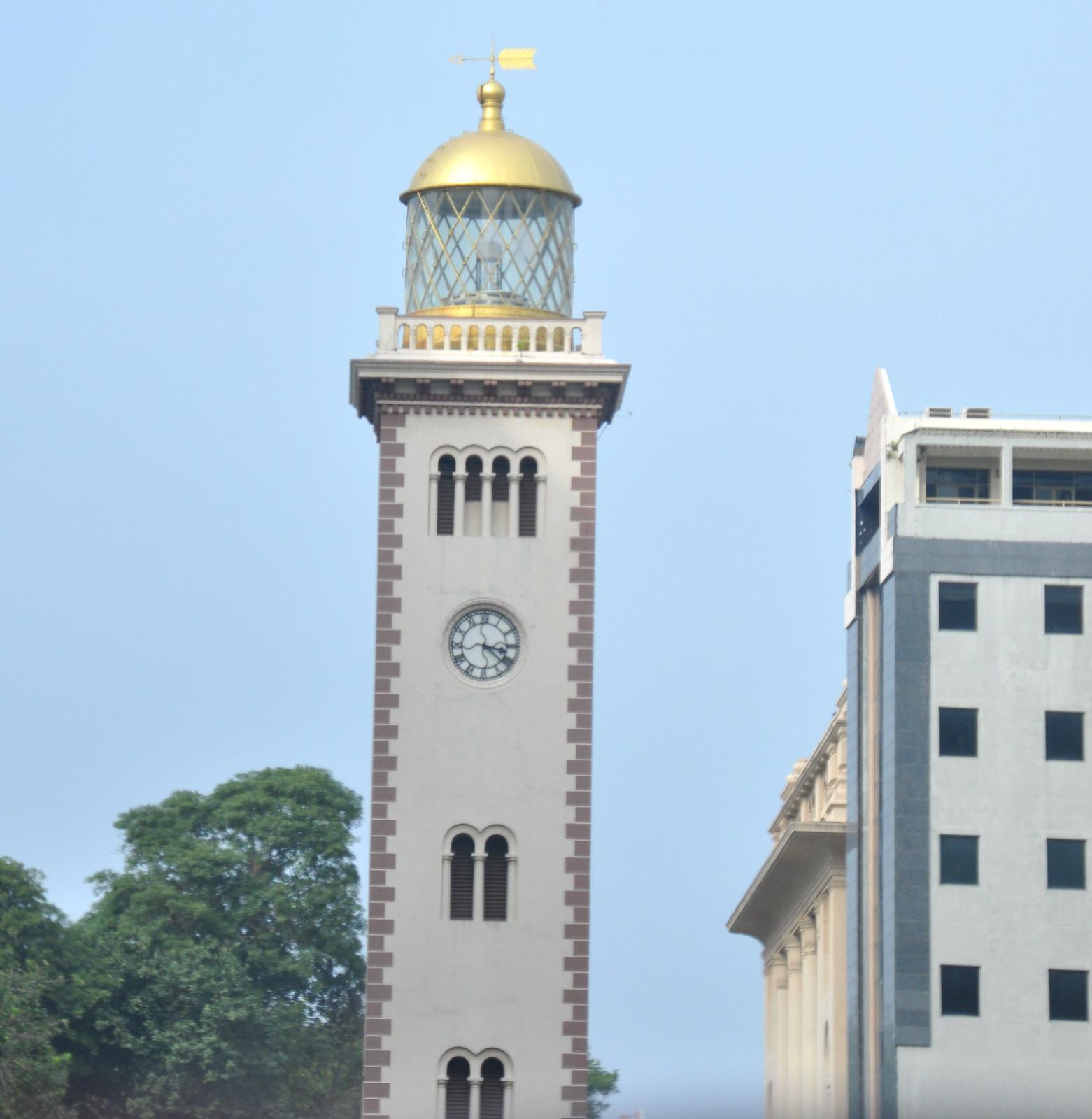 Qué ver en Colombo en un día, Sri Lanka qué ver en colombo en un día - 46317100154 36f85d7e94 h - Qué ver en Colombo en un día