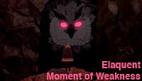 elaquent