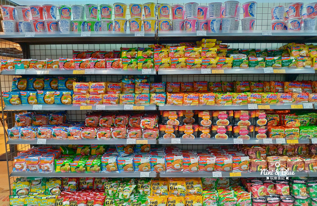 CLC Mart.台中火車站000019