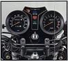Yamaha RD 350 LC 1989 - 2