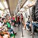 Public Transportation-09990