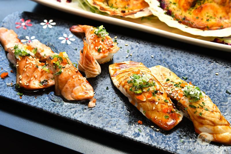 美井日本料理-37