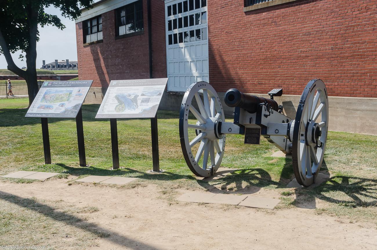 Niagara_Fort&Park-2