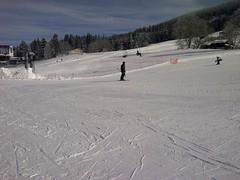2013-02-10-Noirmont-03