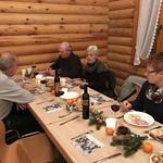 2017-12-08 Waldweihnachten