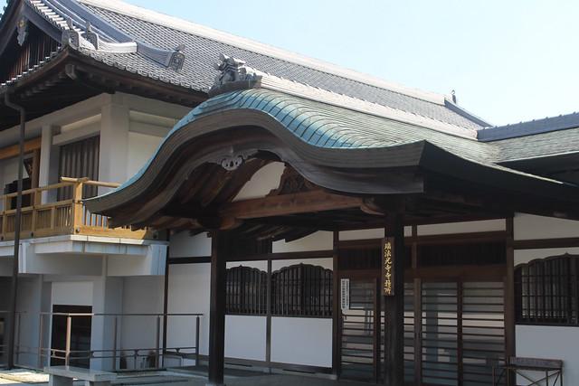 zuihoukouji-gosyuin008