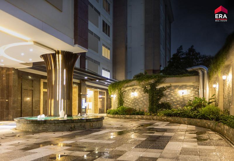 Léman Luxury Apartments quận 3 - Giải mã 6 điểm say mê 4
