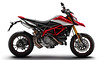 Ducati 950 Hypermotard SP 2019 - 4