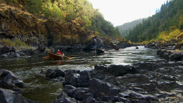 wild_and_scenic_rogue_river_1552070830613