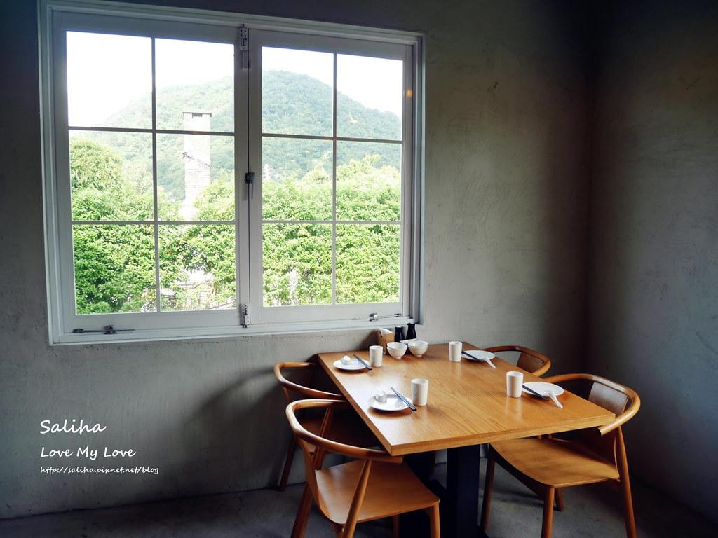 台北陽明山一日遊景點餐廳好吃美食推薦康迎鼎小籠包 (7)