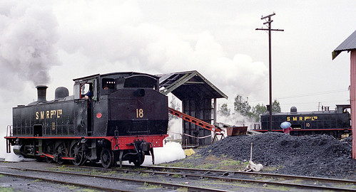 1993_0418EastGreta-N14305F