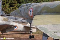 18-AQ---18---French-Air-Force---Dassault-Mirage-IV-A---Savigny-les-Beaune---181011---Steven-Gray---IMG_5418-watermarked
