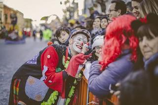 CarnevalePutignano2