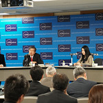 ADB launches Japanese version of history book