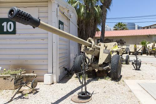 130 mm M-46