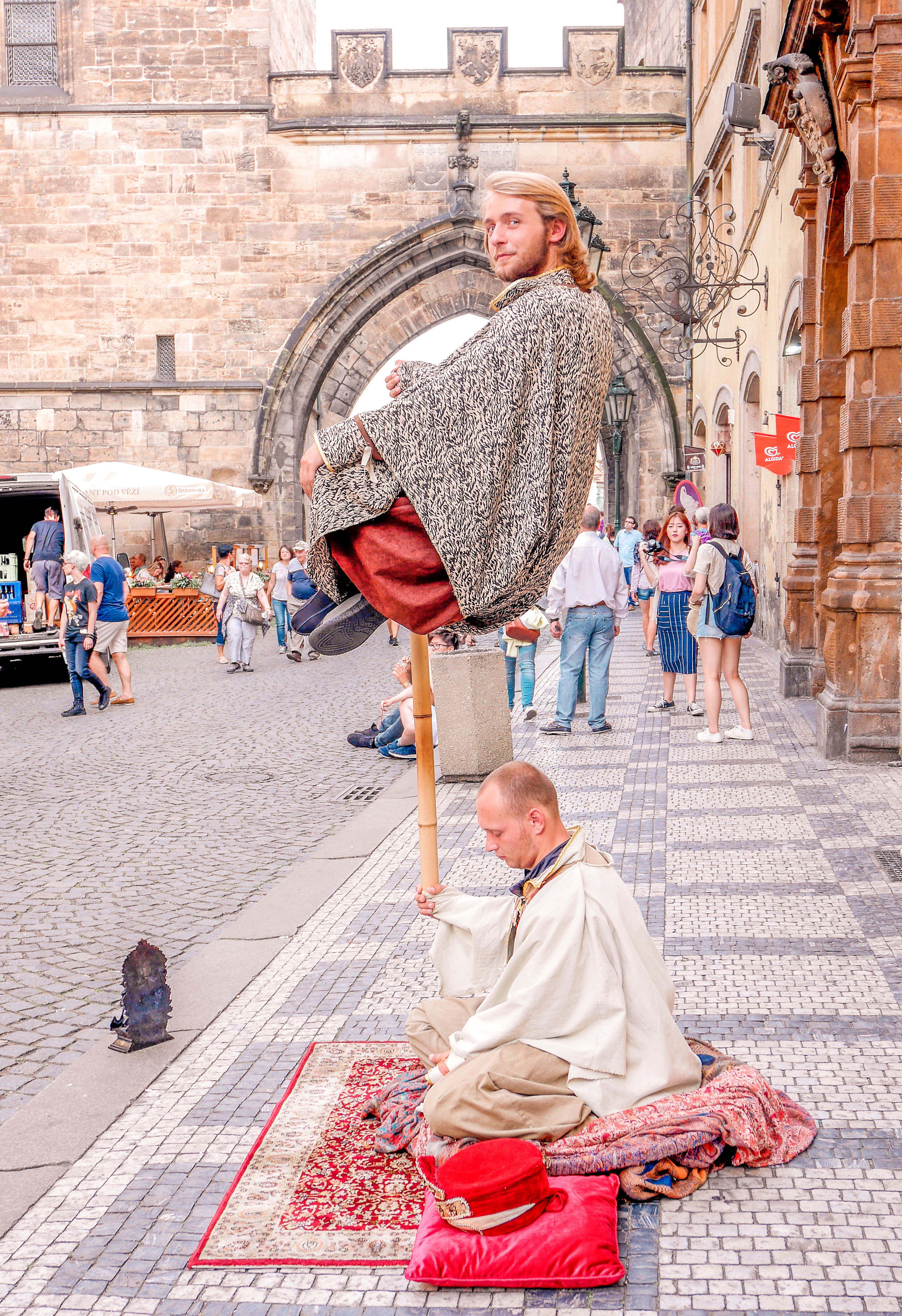 katutaide Prahassa