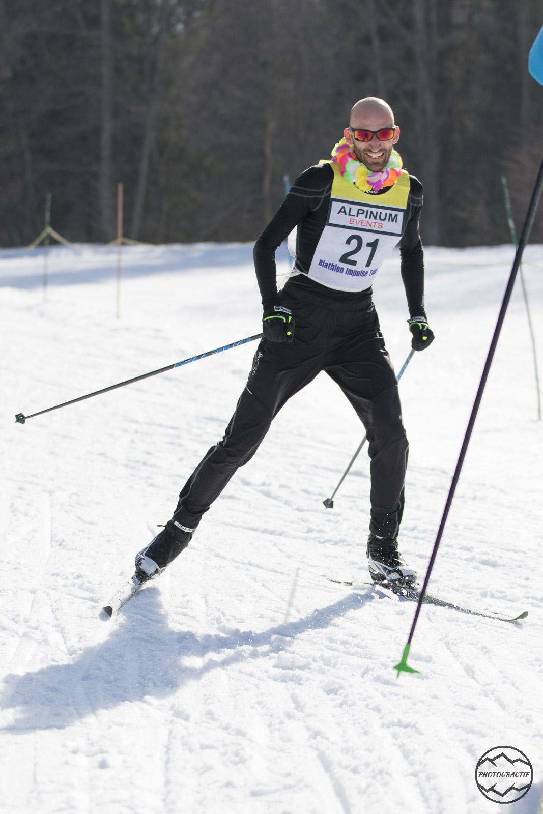 Biathlon Alpinum Les Contamines 2019 (75)