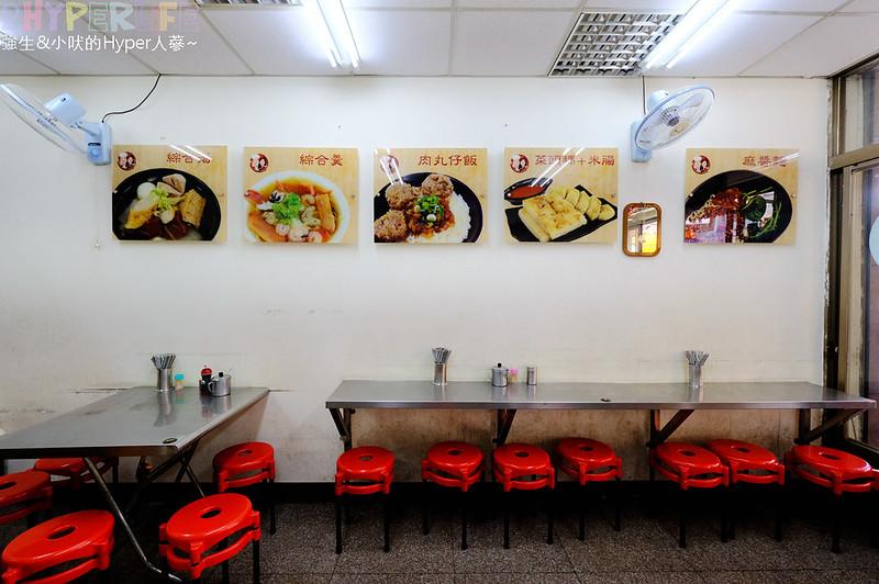 台中中式,台中好吃,台中小吃,台中美食,台中麵食,立偉麵食,立偉麵食 太原路 @強生與小吠的Hyper人蔘~