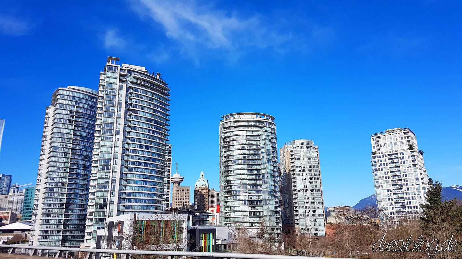Vancouver Canada travelblog duesiblog 33