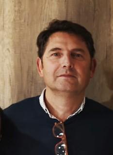 Angelo Orlandi