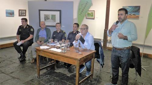 Reunión de Seguridad SdlV (4)