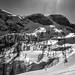 nassfeld skiing resort, carinthia, austria, 2019