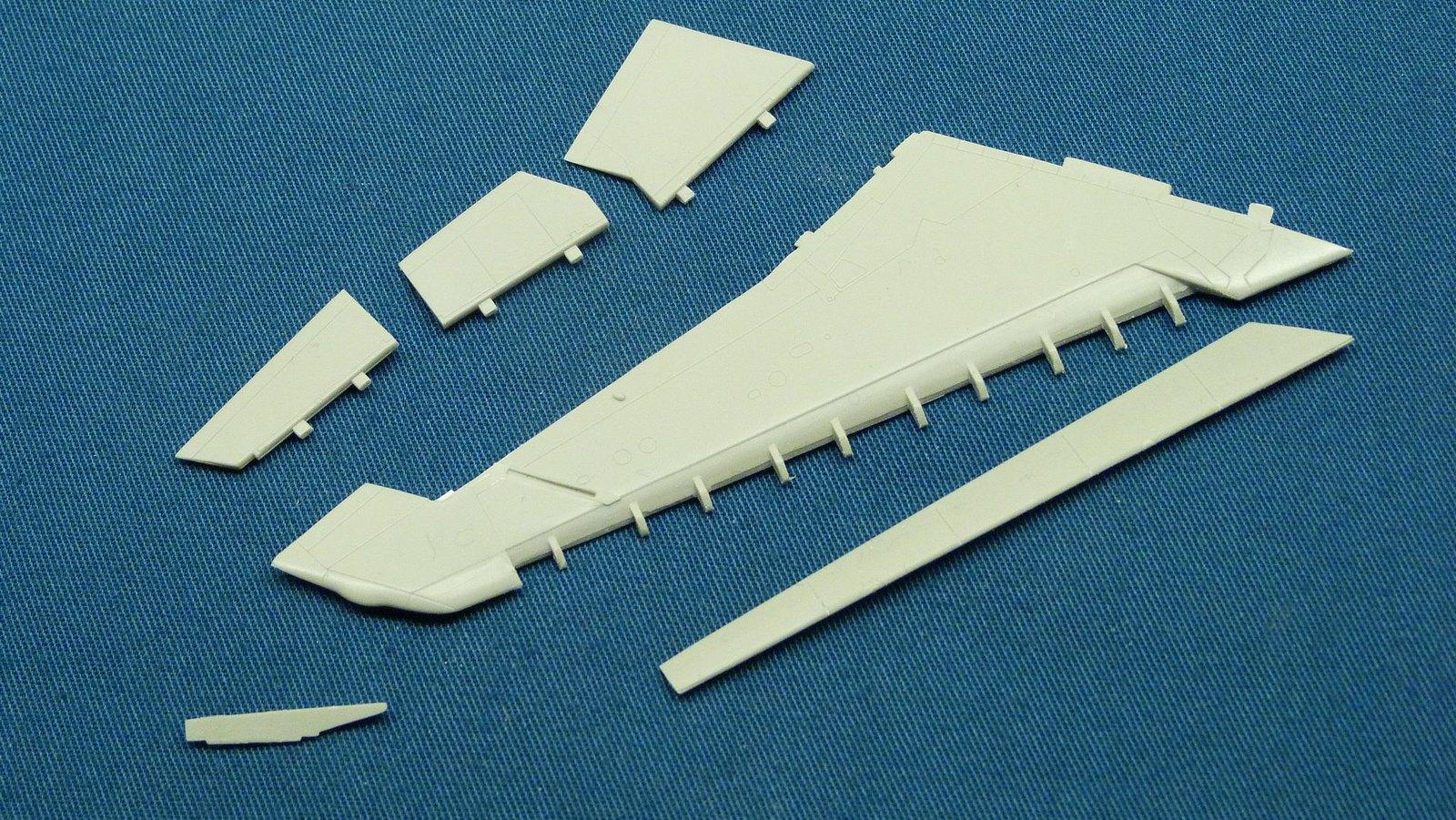 YGBSM, F-100F Wild Weasel I 47458724111_f48b05dc66_h