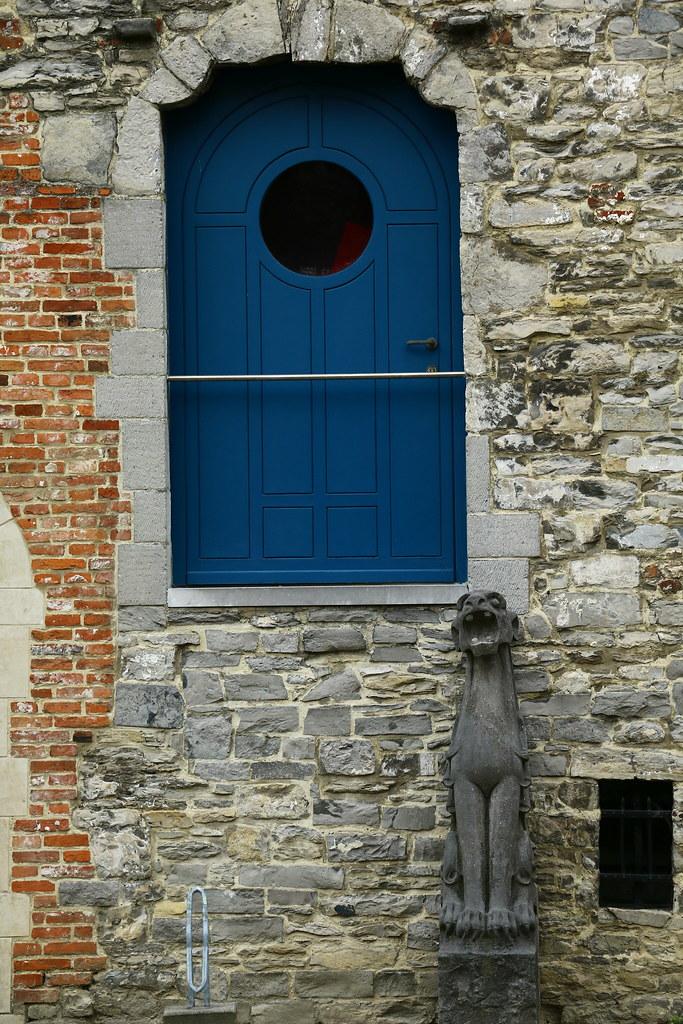 Belgien_mar19_543