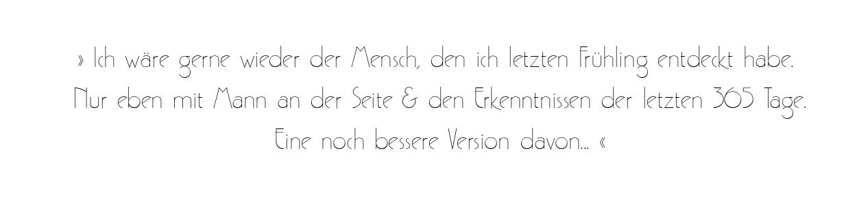 Unbenannt-1 Kopie