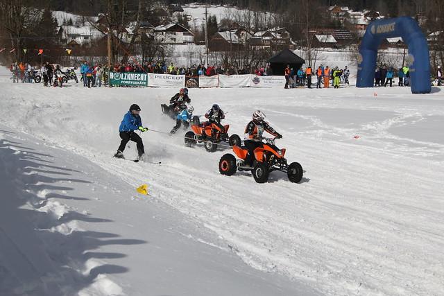 2016 02 13 skijöring gosau 05