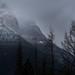 Glacier NP by Mark McLeod Photography