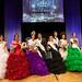 2019_02_16 Miss et Mister Grande Region - Artikuss
