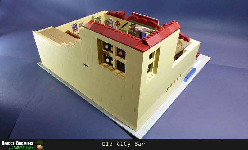 [Great Brick War] - Old City Bar 32231752037_c44f7fb474_c