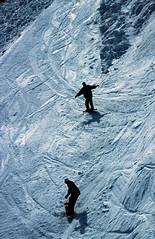Norwegen 1998 (279) Stryn Sommerski