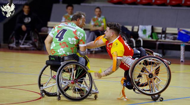 Aingirak Euskadi Dragons Catalans 32545651017