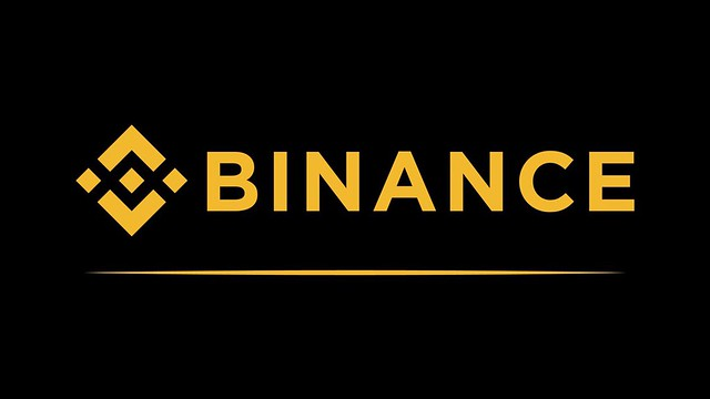 Binance Withdrawal Fees