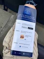 #NewYorkYankees vs #TorontoBlueJays    #yankeesStadium #Saturday  #September 15, 2018
