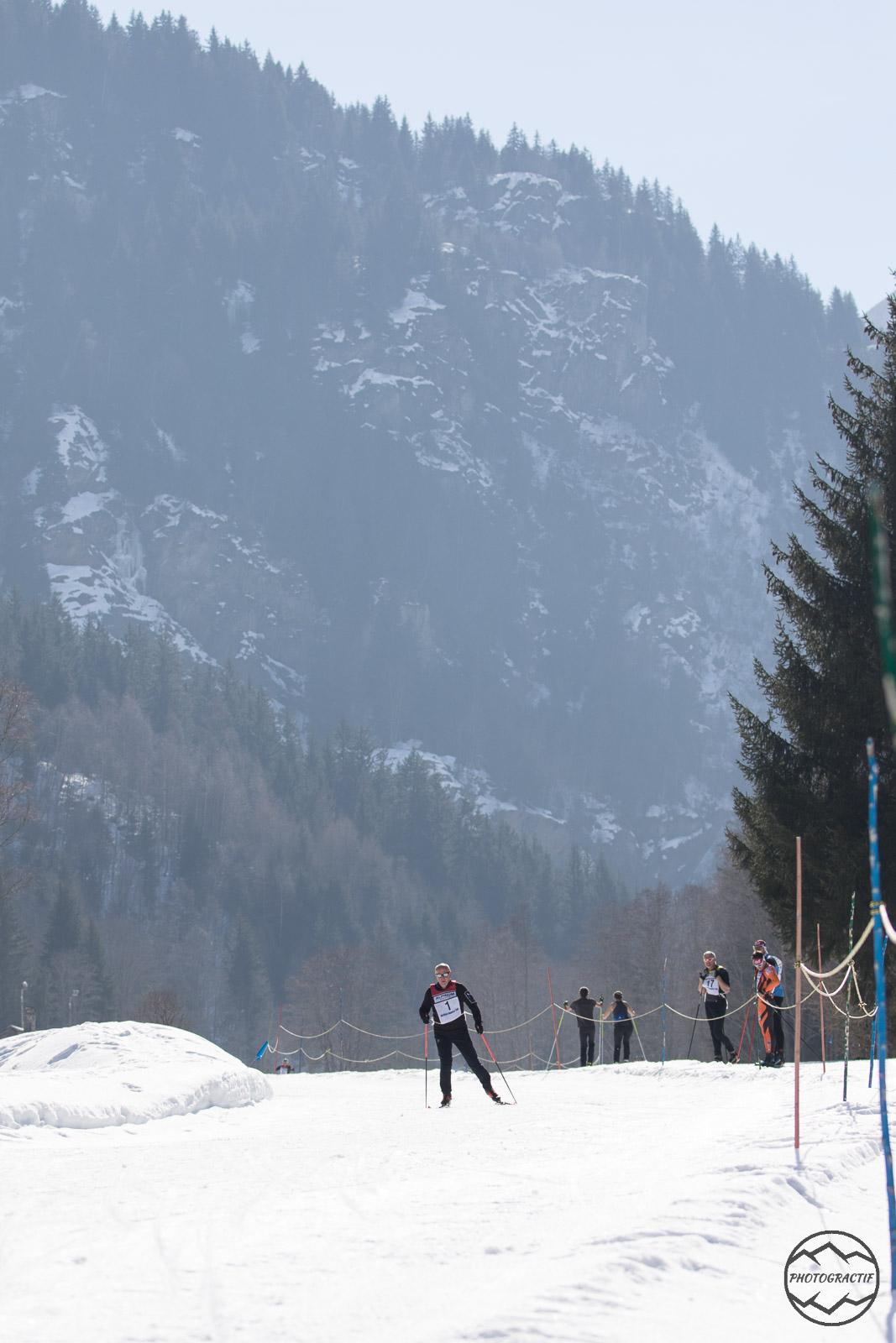 Biathlon Alpinum Les Contamines 2019 (25)