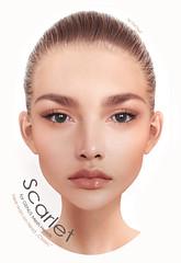 Skinfair 2019 - GENUS