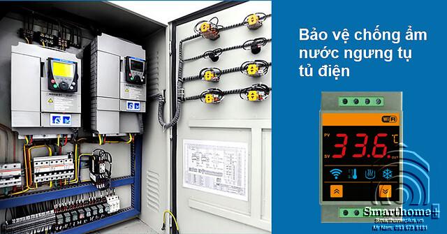 cong-tac-cam-bien-nhiet-do-do-am-wifi-smarthomeplus-fh-01