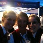 Musikreise 2012 Appenzell