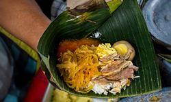3 Tempat Wisata Kuliner yang Wajib Disambangi Saat ke Solo