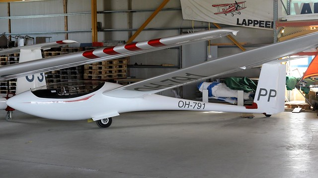 OH-791