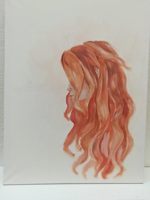Mettner Roxanne Elora