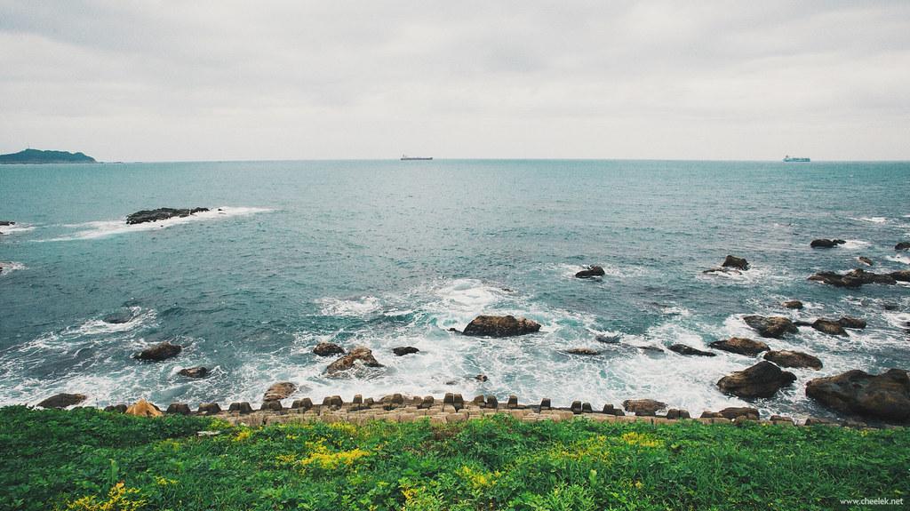 Taiwan_Flickr-067