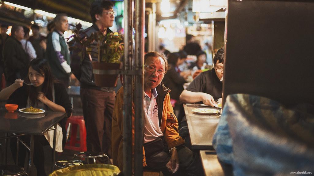 Taiwan_Flickr-064