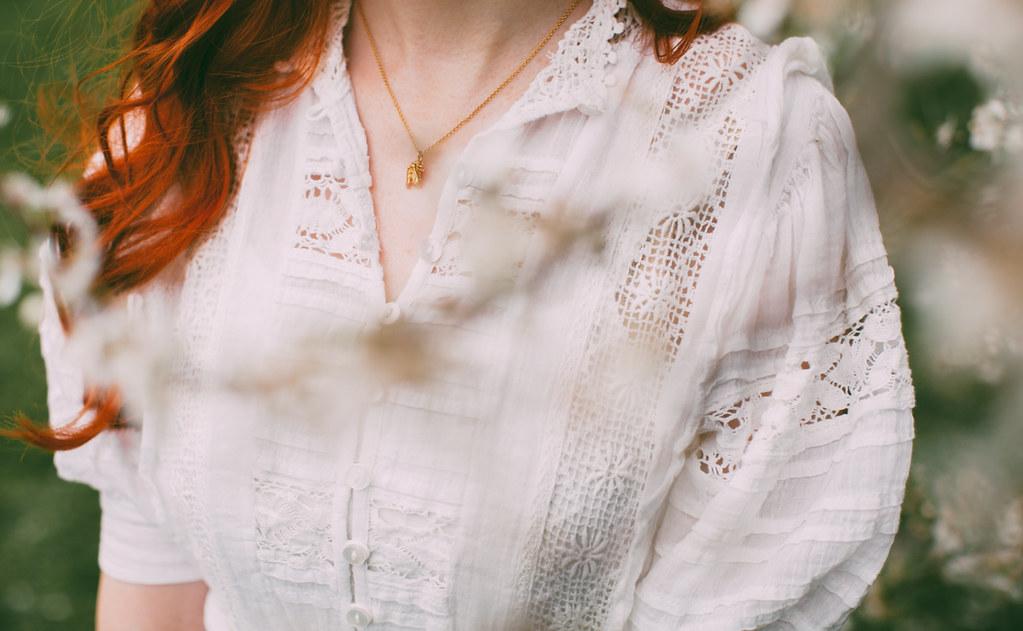 white blossom-17