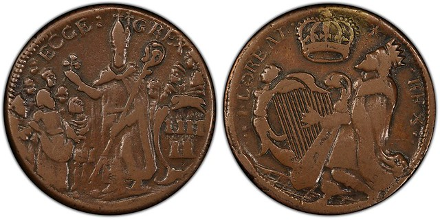 st-farthing-halfpenny